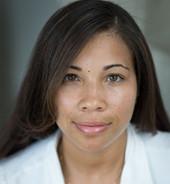 Janie McClurkin, Ph.D.