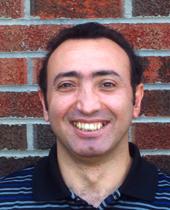 Osman Cekic