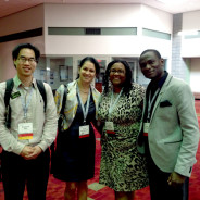 2013 ASEE Annual Conference – Atlanta