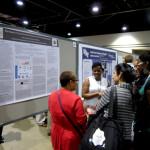 2013 ASEE Annual Conference - Atlanta